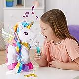 VTech Myla The Magical Unicorn