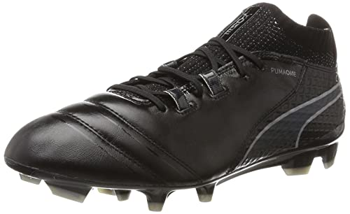 PUMA One 17.2 FG Schuhe Herren Fußballschuhe Sportschuhe