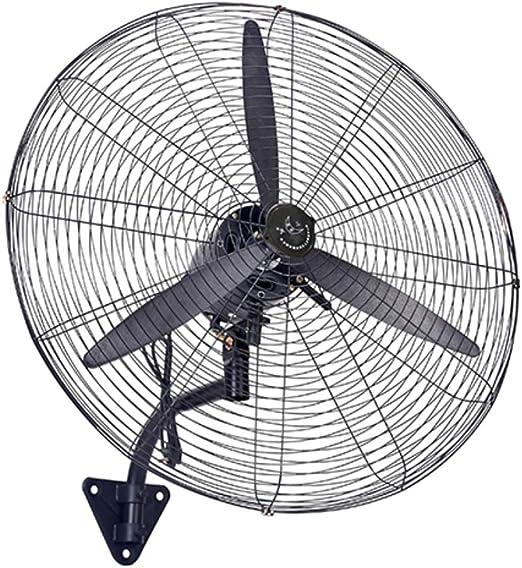 YF-Fan Ventilador de Montaje en Pared de Alta Velocidad para ...