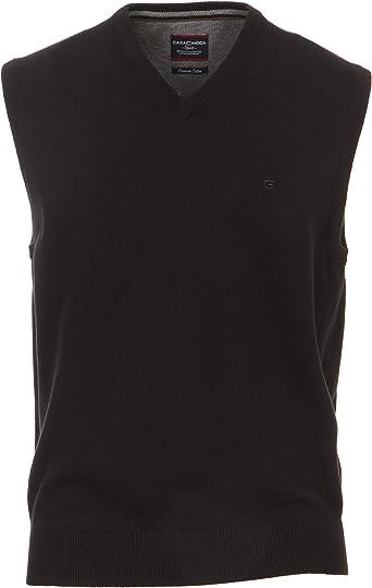 CASAMODA Camiseta para Hombre: Amazon.es: Ropa y accesorios