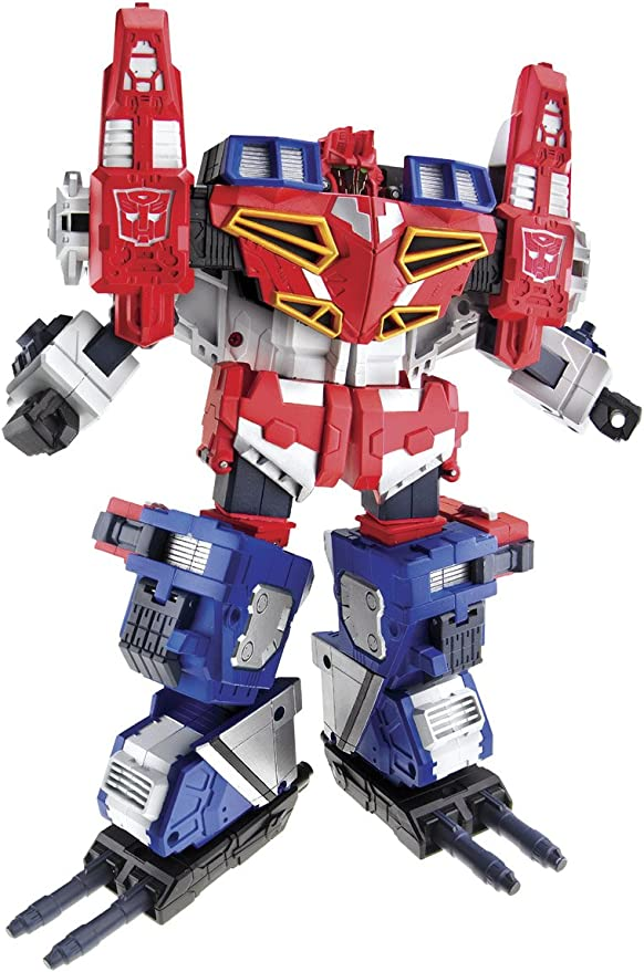 Transformers Energon Strongarm right spare tire//axe blade C9