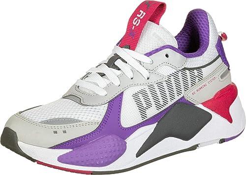 Amazon.co.jp: Puma RS-X BOLD: Shoes \u0026 Bags
