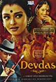 Devdas (Single-Disc Edition)