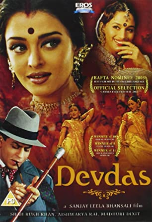 devdas full movie english subtitles part 1
