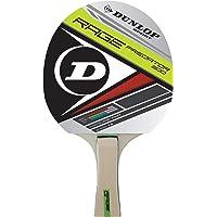 Dunlop BT Rage Predator 300 - Raqueta Unisex para Adulto