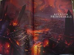 Amazon.fr - world of warcraft : chroniques volume 1