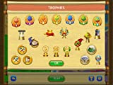 Gnomes Garden 3 [Download]
