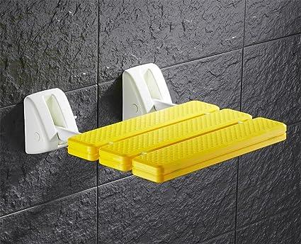 Vasca Da Bagno Montaggio : Pieghevole sedili per doccia e vasca da bagno moderno montaggio