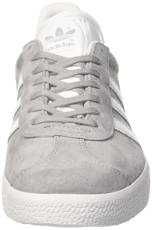 grey gazelle adidas
