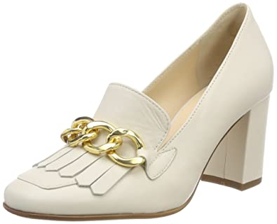 Womens 5-10 7020 1400 Closed Toe Heels H?gl Clearance With Credit Card DVKCOQS