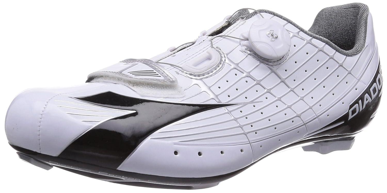 Diadora SPEED VORTEX Unisex-Erwachsene Radsportschuhe - Rennrad
