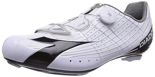 Diadora Speed Vortex - - para Hombre  Amazon.es  Zapatos y complementos 89f9505208d