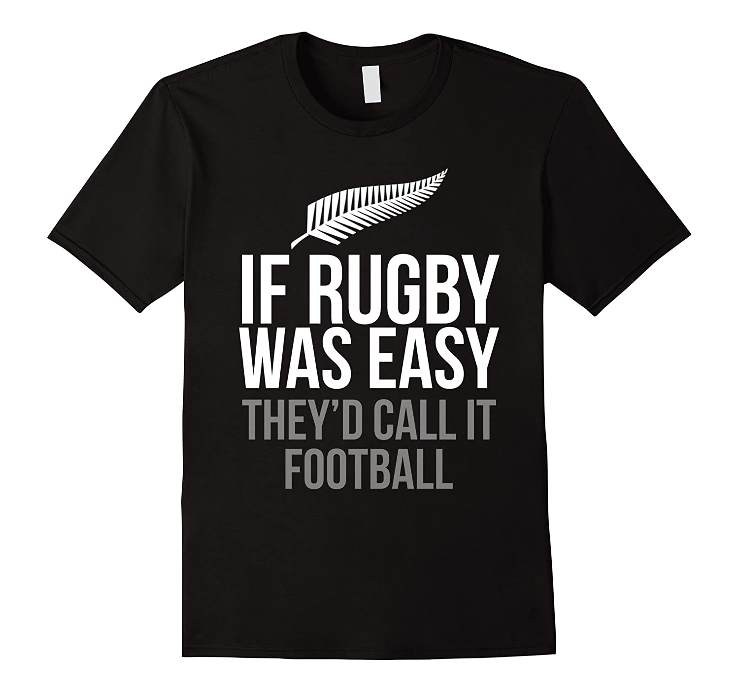 Funny New Zealand Rugby T Shirt T Shirt Managatee