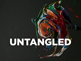 Amazon.com: Watch Untangled | Prime Video