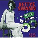 Money Recordings [Import anglais]