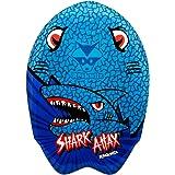 Raskullz Shark Attax Swim Accessories