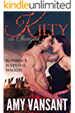 Kilty As Charged: Romance. Suspense. Haggis. (Kilty Series Book 1)