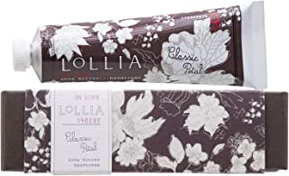 product image for LOLLIA In Love Classic Petal Hand Cream, 1.25 oz