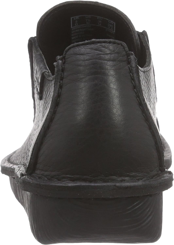 Zapatos de Cordones Derby para Mujer Clarks Funny Dream