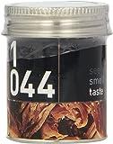 See Smell Taste Mace Blade Whole, 0.3 Ounce Jar