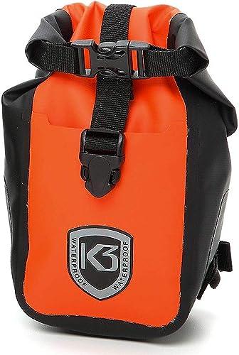 K3 Yachtsport 1.5 Liter Waterproof Dry Bag
