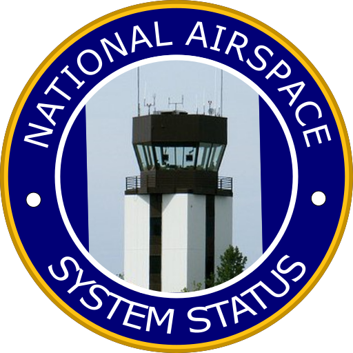 National Airspace System Status (NASS)