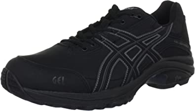 asics stability walking shoes nz