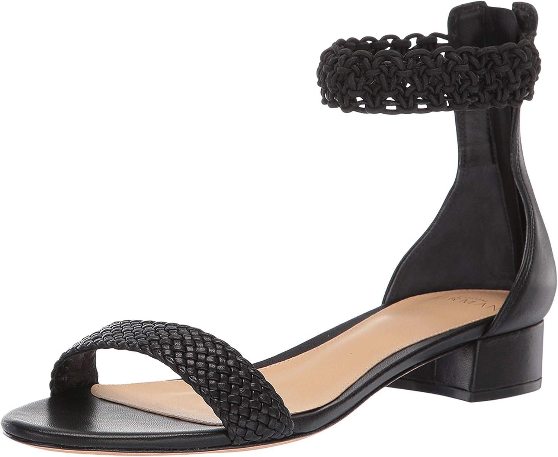 Alexandre Birman 30 Lanny Sandal: Shoes