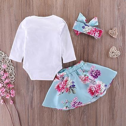 size 40 6ccc8 acd6e 3pcs set abbigliamento neonata, neonato, body in cotone ...