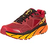 Hoka Challenger ATR 3 Trail Running Shoes - SS17