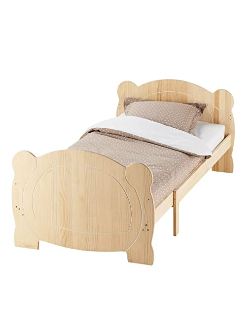 lit evolutif but lit with lit evolutif but amazing cheap rideau lit surelev fly lit surlev. Black Bedroom Furniture Sets. Home Design Ideas