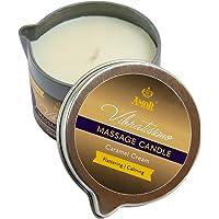 Vibratissimo Bougie De Massage Caramel Cream - 100