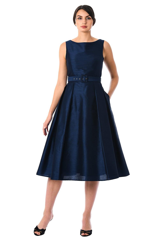 668676c8ea6f8 Top 10 wholesale Boat Neck Full Skirt Dress - Chinabrands.com