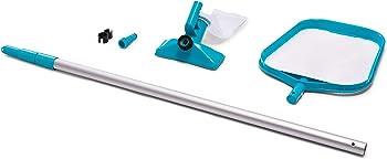 Intex Basic Pool Maintenance Kit