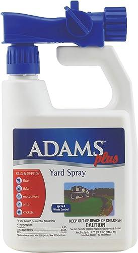 Adams-Plus-Yard-Spray,-32-Oz