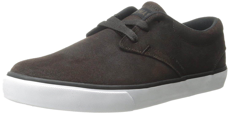 641d0bf9a6 Amazon.com  Fallen Men s Spirit Skate Shoe  Shoes
