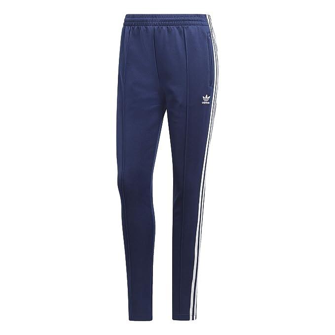 pantaloni adidas donna track pants