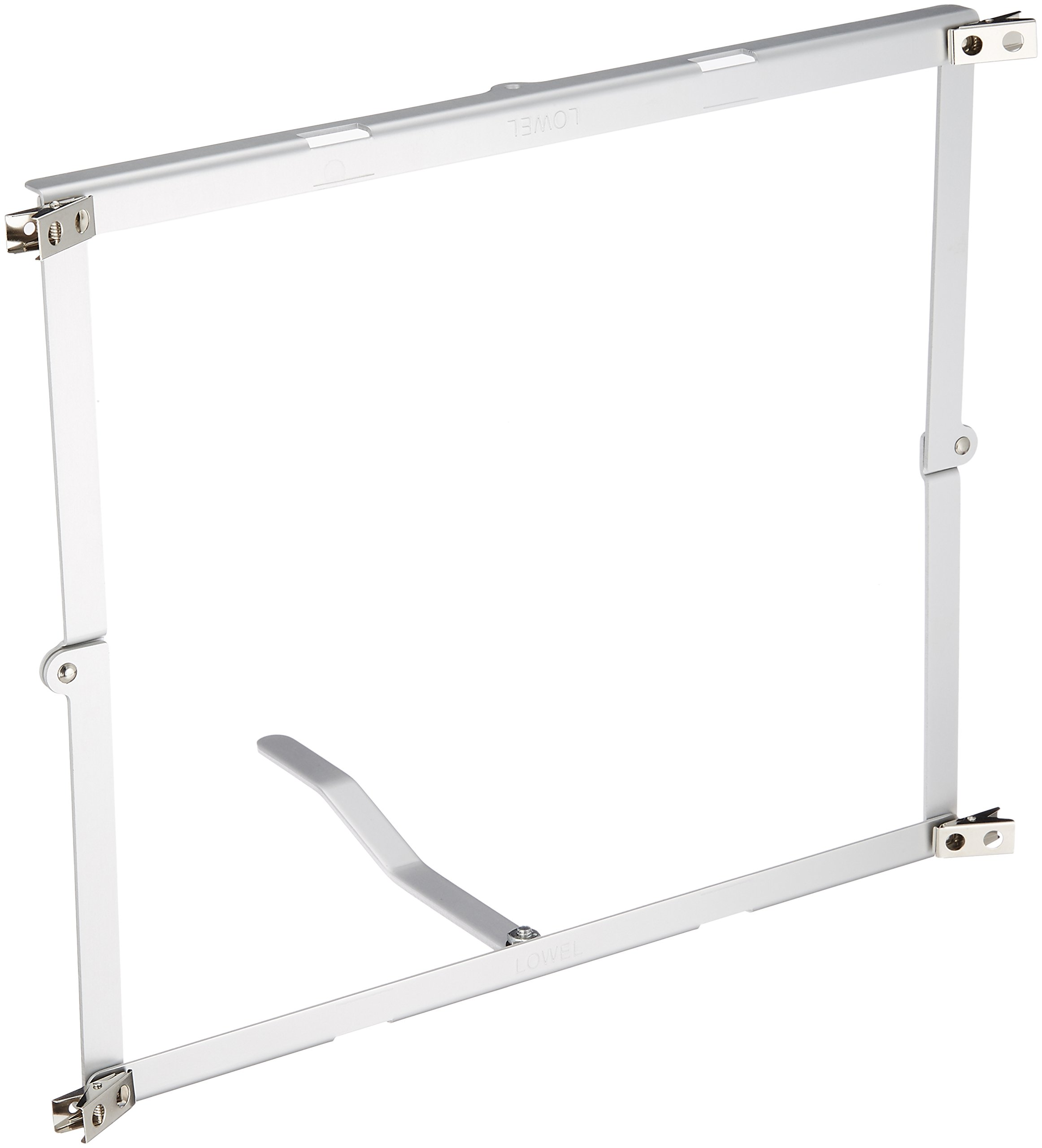 Tota-Frame for 10x12 inch Gels by Lowel