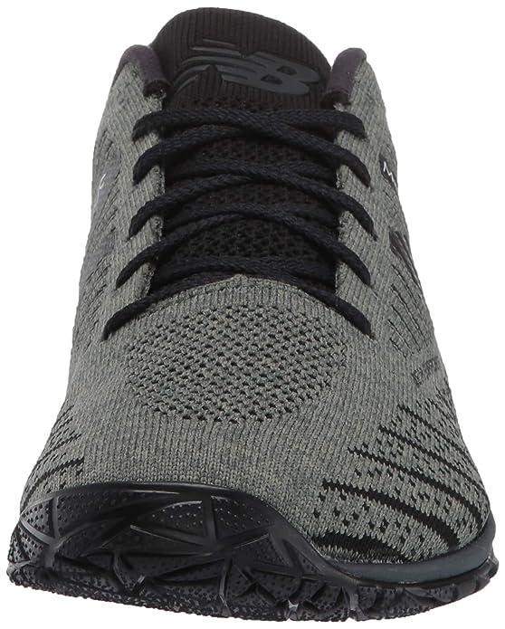 New Balance Mens 20v7 Minimus Cross Trainer: Amazon.es: Zapatos y complementos