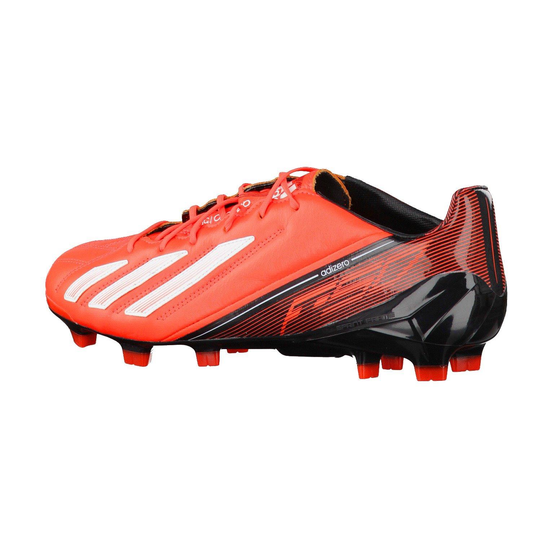 adidas F50 Adizero TRX FG - Botas de fútbol para Hombre 0ed0ae701ec9e