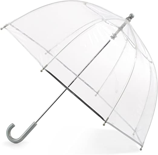 Umbrella Folding Umbrella Classic Automatic Umbrella Black Umbrella for Men I8I2