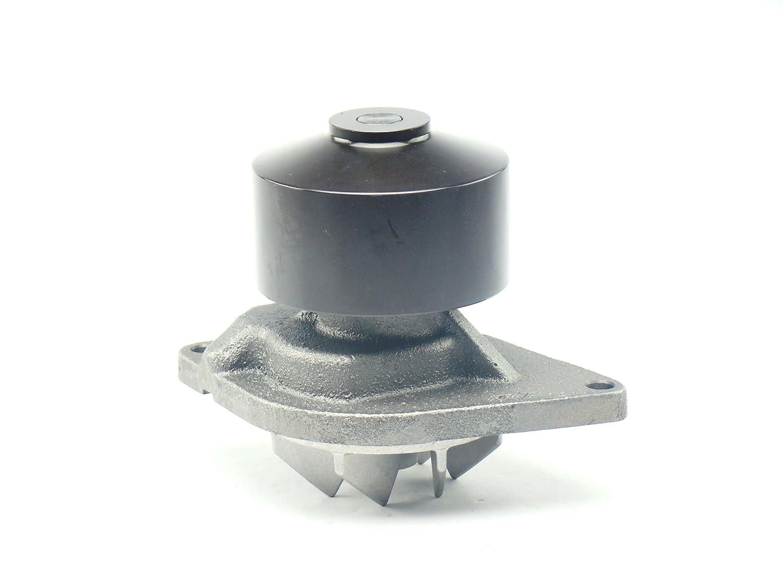 OAW CR4410 Engine Water Pump for Dodge Pickup RAM 2500 3500 4500 5500 5.9L 6.7L Cummins Diesel Turbo 2002-2013