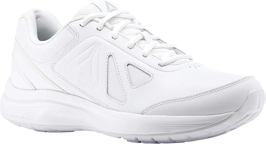 Reebok Walk Ultra 6 DMX Max Herren: : Schuhe