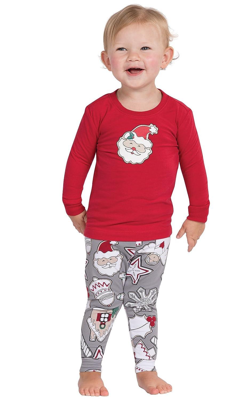 【送料無料/即納】  PajamaGram SLEEPWEAR ユニセックスベビー 0 レッド - 3 3 Months レッド PajamaGram B01CYUMI0S, パーフェクトスーツファクトリー:35f91417 --- a0267596.xsph.ru