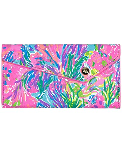 9e1dc50742 Amazon.com  Lilly Pulitzer Girls  Sunglass Case