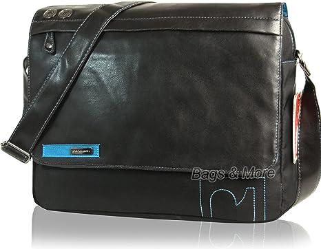 DANIEL RAY BOUND Cross Body Bag Shoulder Bag Black