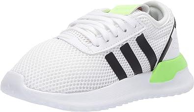 adidas Originals Unisex-Child U_Path X Sneaker
