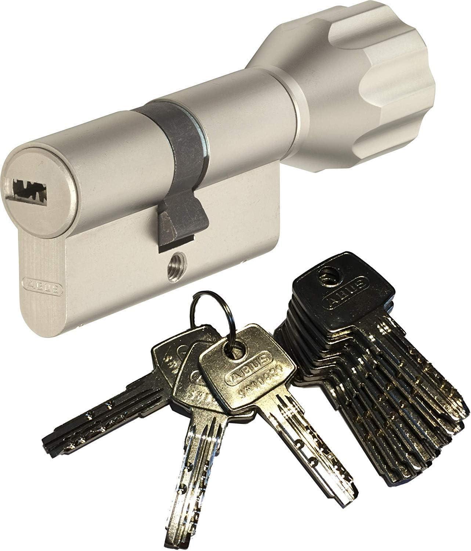 Jintes Surveillance /à Distance de t/él/éphone Portable dalarme Intelligente de Sonnette dalarme visuelle sans Fil de M2 Carillons et sonnettes