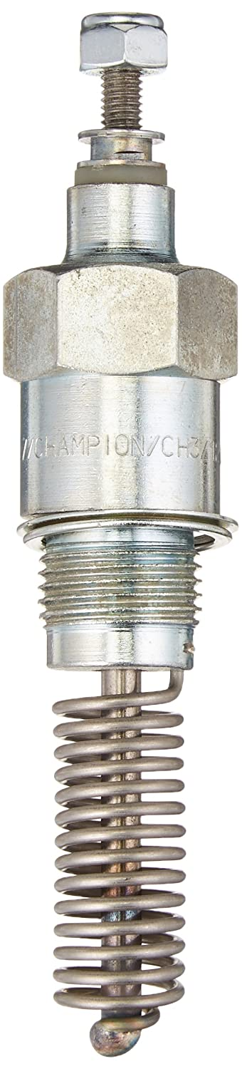 Champion Pack of 1 Champion Spark Plug CH3 Glow Plug 167