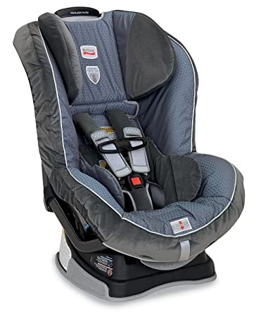 Amazon.com: Britax Pavilion 70-G3 Convertible Car Seat Seat ...